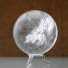 Crystal Ball 2001