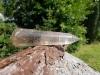 Laserkristall 1706