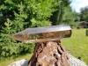 Laserkristall 1707
