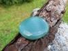 Auflegekristall 4506