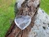Auflegekristall 4512