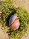 Peace stone 5210