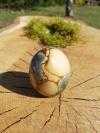 Peace stone 5212