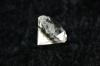 Auflegekristall 4509