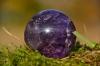 Crystal Ball 2303